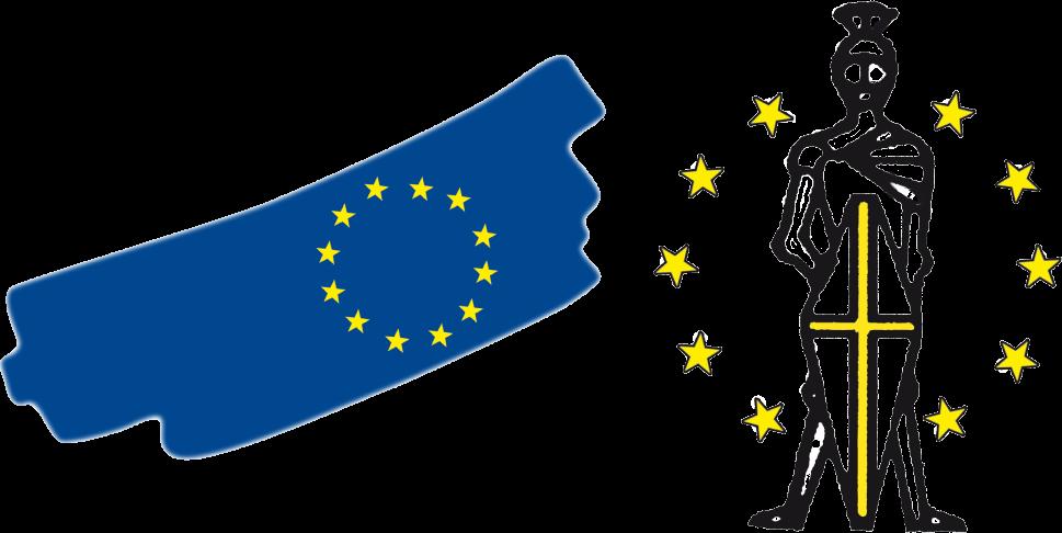 Eurolegatoria